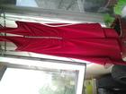 Новое фотографию  продам очень красивое платье 35859549 в Новосибирске
