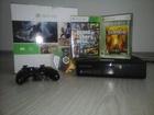 Скачать фото Разное Xbox 360 35882651 в Новосибирске