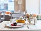 Новое изображение  Сеть популярных кафе здорового питания 35886909 в Новосибирске