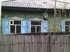 Фото в Недвижимость Продажа домов Продам деревянный дом, 1985г. постройки в в Новосибирске 0