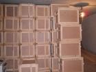 Новое foto Разные услуги тара ящики упаковка, 35990769 в Новосибирске