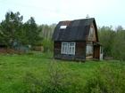 Фото в   Продам дачу в Комаровке, 24 км по Гусинобродскому в Новосибирске 400