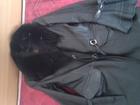 Увидеть foto Детская обувь продам куртку-сюртук 36416815 в Новосибирске