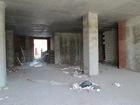 Изображение в   Витражные окна.   Первый этаж 800 кв. м. в Новосибирске 100000000