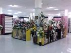 Новое foto Развлекательные центры Раскрученные отделы по продаже декоративных композиций 36605349 в Новосибирске