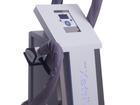 Новое фотографию  Вакуумно-роликовый аппарат Wirtex-slim для борьбы с целлюлитом 36626127 в Новосибирске