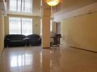 Изображение в Недвижимость Коммерческая недвижимость Продается двухуревневый магазин с общей площадью в Новосибирске 20000000