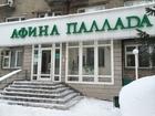 Увидеть фото  Полусухая стяжка пола в Новосибиксе 36644675 в Новосибирске