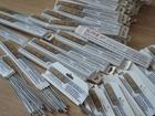 Скачать бесплатно изображение  Припой для алюминия SUPER A+ 36696424 в Новосибирске