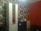 Фотография в Недвижимость Аренда жилья Сдам уютную комнату девушке или семейной в Новосибирске 8000