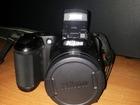 Просмотреть foto Видеокамеры nikon coolpix l810 36756249 в Новосибирске