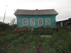 Уникальное изображение  Срочно! 36795974 в Горно-Алтайске