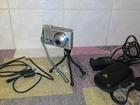 Уникальное фотографию  Panasonic dmc 8 36863369 в Новосибирске