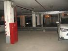 Уникальное фото Гаражи, стоянки Парковочное место 16кв, м, Микрорайон Горский, между 84 и 86 домами, паркинг 34 37066966 в Новосибирске