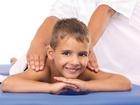 Скачать бесплатно фотографию Массаж Детский массаж 37184097 в Новосибирске