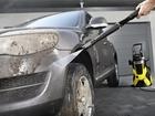 Фото в Авто Автомойки Продается автомоечный комплекс на 2 поста в Новосибирске 5500000