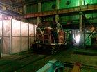 Фото в Недвижимость Аренда нежилых помещений Капитальное отапливаемое внутрицеховое производственно-складское в Новосибирске 1050000