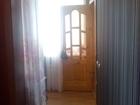Изображение в Недвижимость Иногородний обмен  Продам или обменяю 1 -к квартиру в Подмосковье в Новосибирске 0