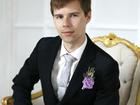 Фото в   ТЕНДЕРНОЕ СОПРОВОЖДЕНИЕ по 44-ФЗ и 223-ФЗ. в Новосибирске 5500