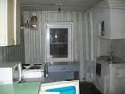 Фотография в   Сдается частный дом ул. Бориса Богаткова в Новосибирске 12000