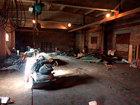 Изображение в Недвижимость Коммерческая недвижимость Капитальное отапливаемое производственно-складское в Новосибирске 158000
