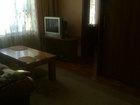 Фотография в Недвижимость Аренда жилья Сдам в аренду 2-комнатную квартиру на пр. в Новосибирске 18000