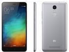 ���������� � ������� ������� � ����������� �������� �������� Xiaomi Redmi Note 3 Pro ����� 5. � ������������ 11�000