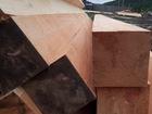 Увидеть фото Строительные материалы Брус из кедра, Дисковая рама 37340275 в Новосибирске