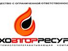 Фотография в   ООО ЭховторРесурс     Наша компания более в Новосибирске 0