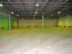 Фото в Недвижимость Коммерческая недвижимость Капитальное отапливаемое производственно-складское в Новосибирске 513000