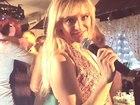 Смотреть foto  Новогодние корпоративы и дискотеки 37417544 в Новосибирске
