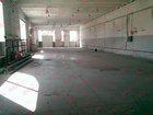 Фотография в Недвижимость Коммерческая недвижимость Капитальное неотапливаемое производственно-складское в Новосибирске 42000