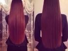Новое фотографию Салоны красоты Наращивание волос 37521118 в Новосибирске