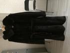 Новое фотографию Женская одежда Норковая шуба 37571028 в Новосибирске
