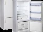 Изображение в Бытовая техника и электроника Холодильники Мастерская отремонтирует Ваш нерабочий холодильник в Новосибирске 300