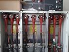 Фото в Электрика Электрика (услуги) Бригада электриков предлагает умеренные расценки в Новосибирске 0