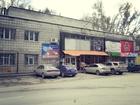 Изображение в   Сдам торговые помещения в ТЦ на ул. Новая, в Новосибирске 1500