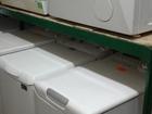 Изображение в   Большой выбор стиральных машин-автомат. Широкие в Новосибирске 4800