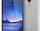 Изображение в Бытовая техника и электроника Телефоны Смартфон Xiaomi Redmi Note 3 Pro Экран 5. в Новосибирске 9600