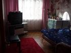 Смотреть фотографию Комнаты Лично сдам в аренду комнату 37614086 в Новосибирске