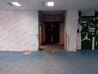 Фотография в Недвижимость Коммерческая недвижимость Капитальное отапливаемое складское помещение. в Новосибирске 92000