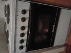 Изображение в   Ремонт электроплит, духовок, сухожаровых в Новосибирске 0