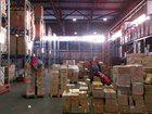 Фото в Недвижимость Коммерческая недвижимость Капитальное отапливаемое производственно-складское в Новосибирске 750000