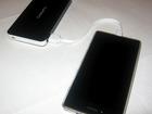 Просмотреть фотографию Телефоны Внешний аккумулятор Power Bank CinkeyPro 10400mAч , Очень стильный гаджет  37673934 в Новосибирске