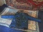 Просмотреть foto  продам зимнюю куртку на мальчика 37690595 в Новосибирске