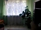 Изображение в Недвижимость Аренда жилья Сдам комнату ул. Пархоменко 24 Ленинский в Новосибирске 7000