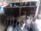 Изображение в Авто Автозапчасти Продам блок двигателя ЯМЗ-238 не турбо - в Новосибирске 20000