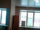 Фотография в Недвижимость Аренда жилья квартира после ремонта . рядом магазины. в Новосибирске 15000