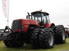 Свежее изображение Спецтехника Купить трактор МТЗ 37744893 в Новосибирске
