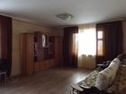 Изображение в   Сдам большую и уютную квартиру в Кировском в Новосибирске 15000